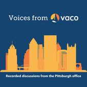 Voices from Vaco