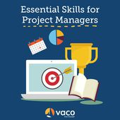 Honing Your Essential Skills