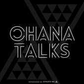 Ohana Talks