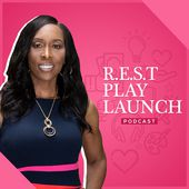 R.E.S.T Play Launch