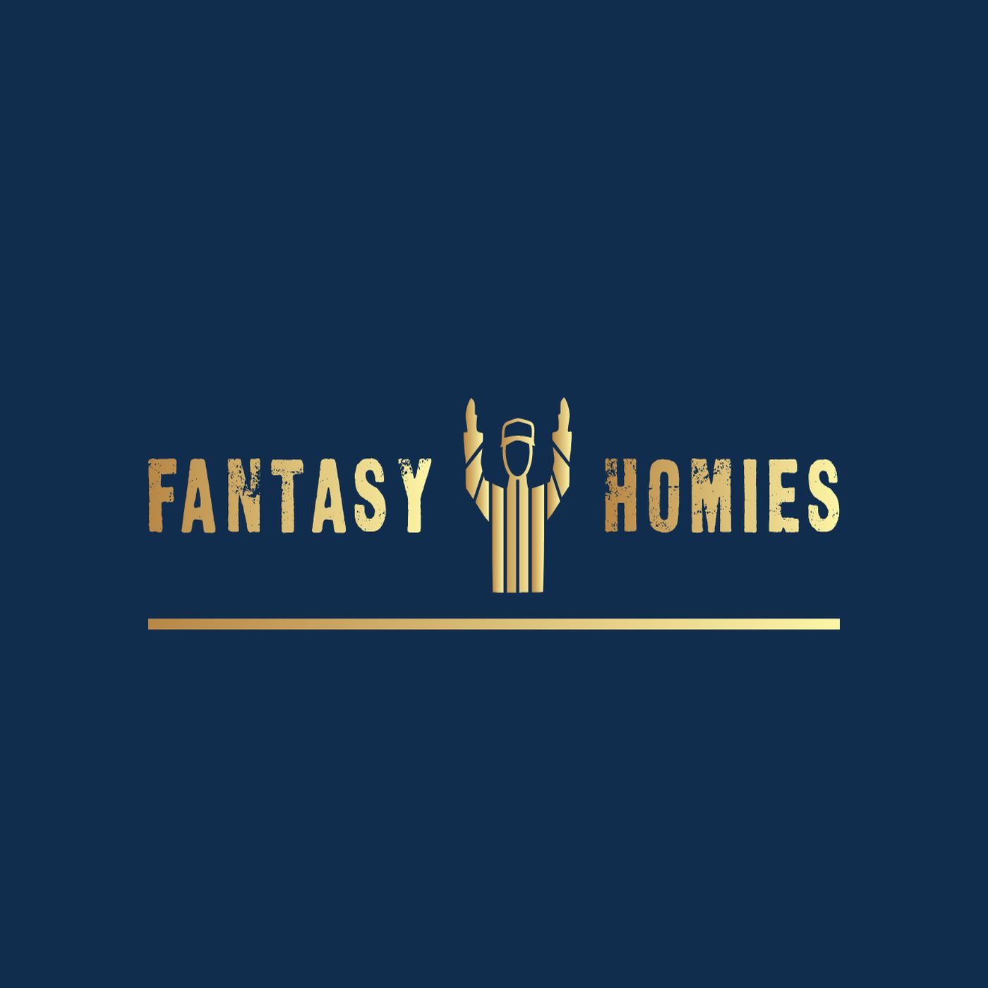 The Fantasy Football Homies