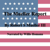 The Mueller Report Podcast