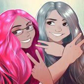 Las hijas de Malintzin