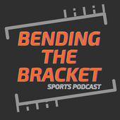 Bending The Bracket