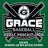 Grace Baseball Weekly