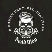 Dead Men Podcast
