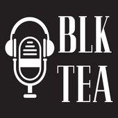 BLK TEA