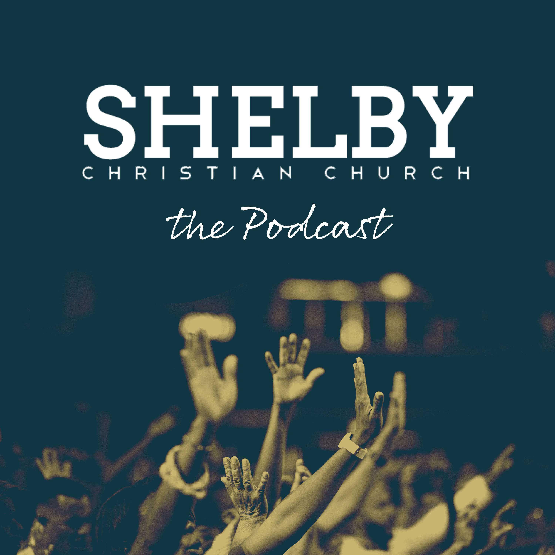Shelby Christian Church Podcast