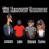 The Famously Unknown Podcast