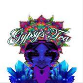 Gypsy's Tea