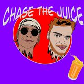 Chase The Juice