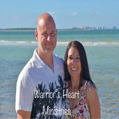 Warrior's Heart Ministries