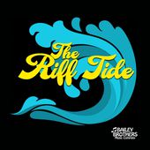 The Riff Tide   Bailey Brothers Music Company Podcast