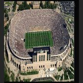 Die Hard Irish Podcast - Notre Dame Football