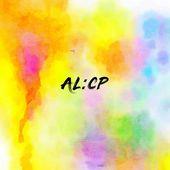 AL:CP