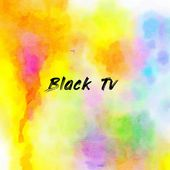 Black Tv