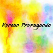 Korean Propaganda