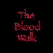 The Blood Walk