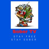 Sober News podcast