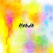 Hehdh