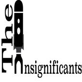The Insignificants