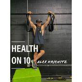 Health on 10