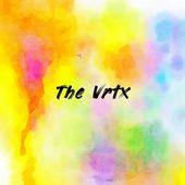 The Vrtx