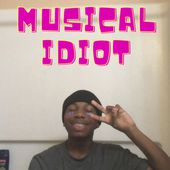 The Musical Idiot Podcast
