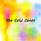 The Cold Cases
