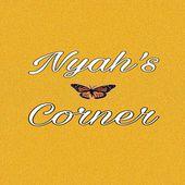 Nyah's Corner