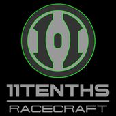 11Tenths Podcast