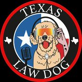 The Texas LawDog Podcast
