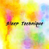 Sleep Technique