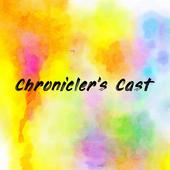 Chronicler's Cast