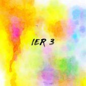 IER 3