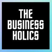 The Businessholics