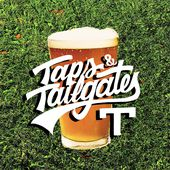 Taps & Tailgates