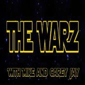 The Warz