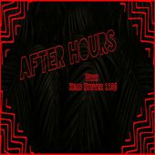 After Hours with Head Hunter 1130