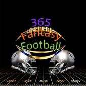 365 Fantasy Football