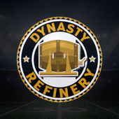 Dynasty Refinery