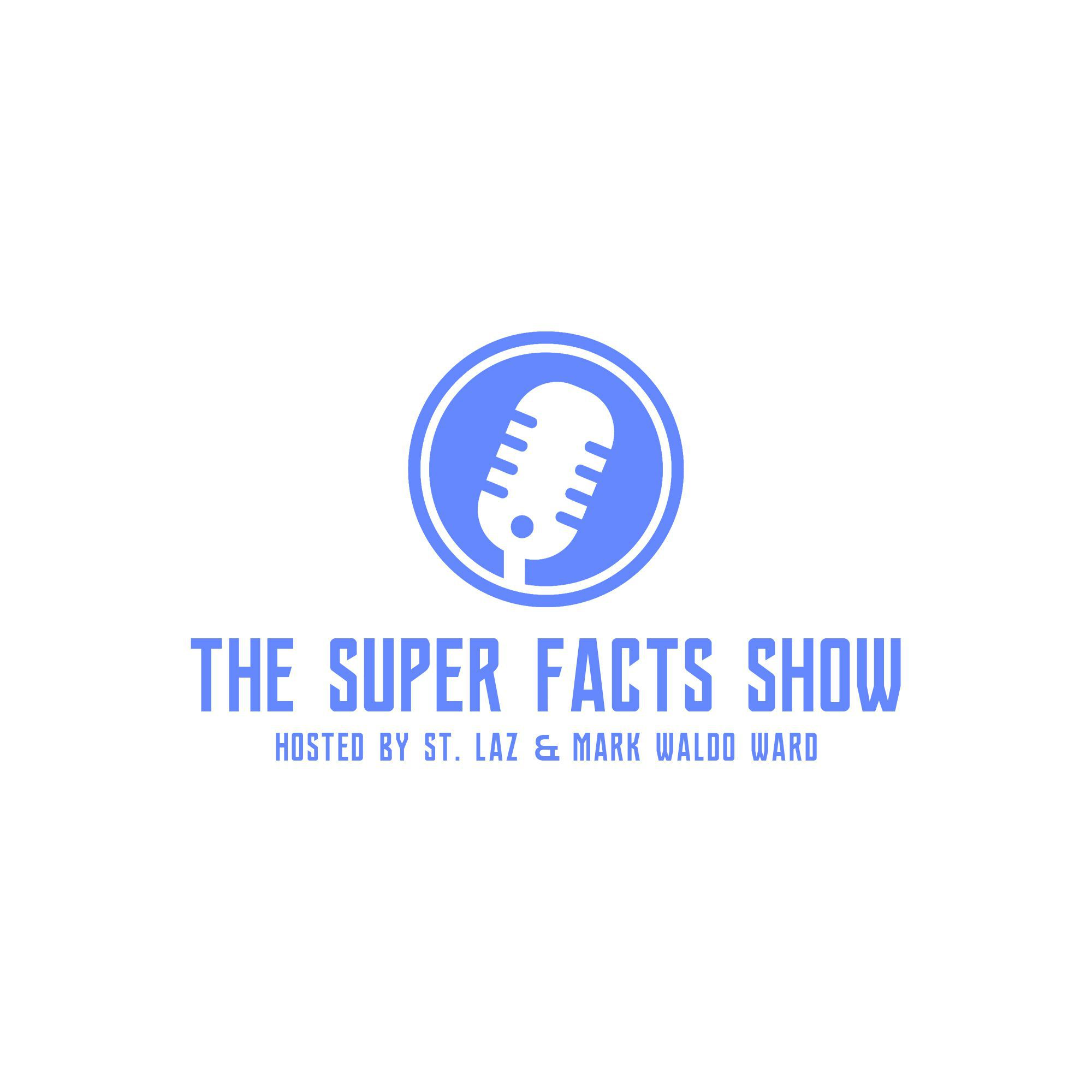 The Super Facts Show