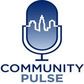 Community Pulse