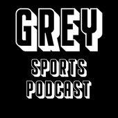 Greyson Ridley Podcast