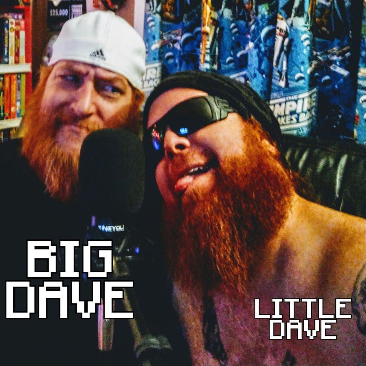 BigDaveLittleDave