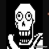 Kabootle's Undertale Play-through