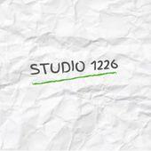 Studio 1226