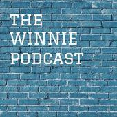 the WINNIE podcast