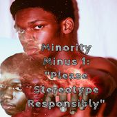 Please Stereotype Responsibly