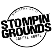 Stompin Grounds Podcast